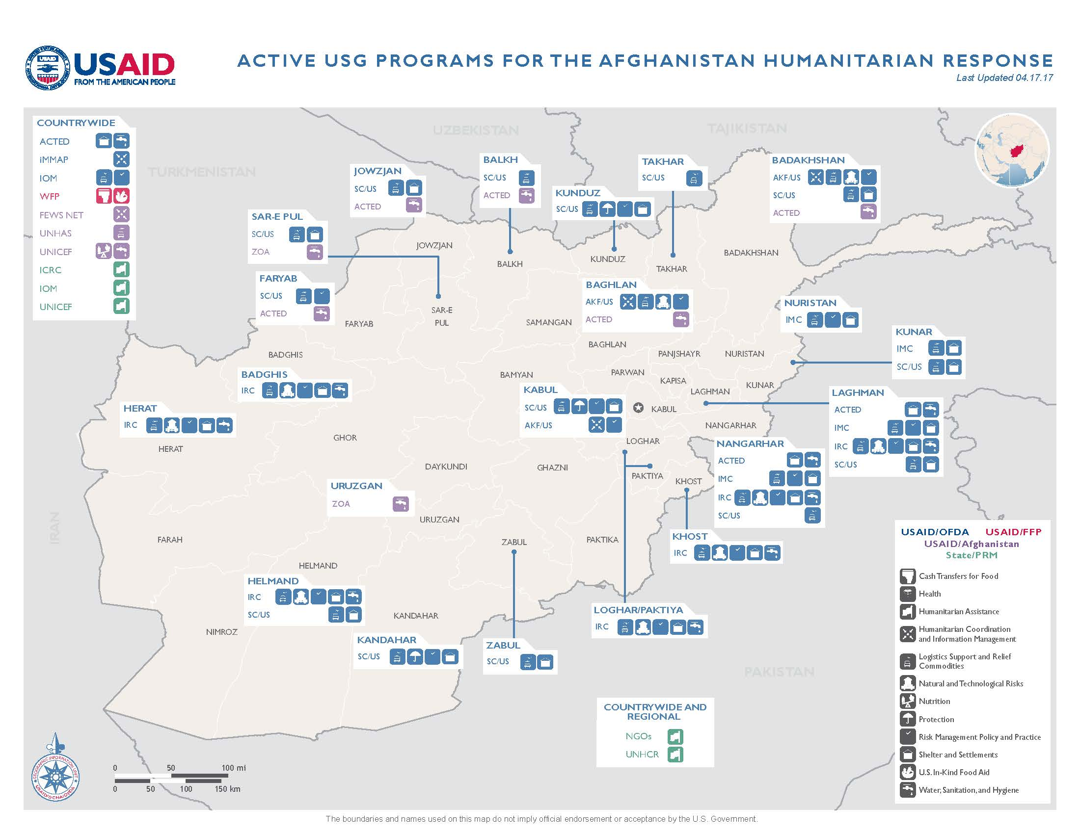 041717 usaid dcha afghanistan complex emergency program map us 041717 usaid dcha afghanistan complex emergency program map gumiabroncs Image collections